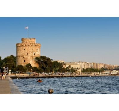 Pelerinaj Grecia + Corfu