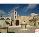 Pelerinaj in Israel | Cazare Hotel | 7 zile / 6 nopti | 2021
