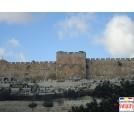 PELERINAJ Israelul pentru toti | 4 zile / 3 nopti | 2022