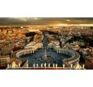 Pelerinaj Italia