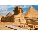Pelerinaj in Israel si Egipt | 13 zile / 12 nopti | 2022