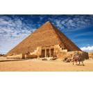 PELERINAJ în EGIPTUL CREȘTIN   12 zile / 11 nopti   2021